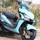 SCOOTER Freedom 50 CC